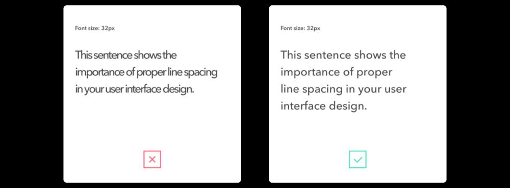 Типографика-7-советов3.png