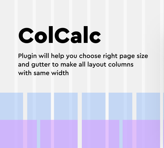 ColCalc
