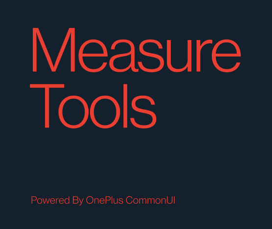 Плагин Measure Tools для Figma