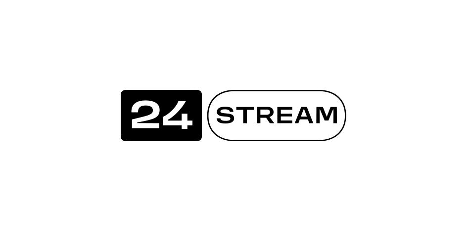 Плагин 24Stream для Figma