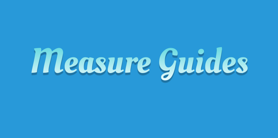 Плагин Measure Guides для Figma
