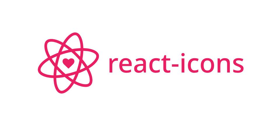 Плагин Import React-Icons для Figma