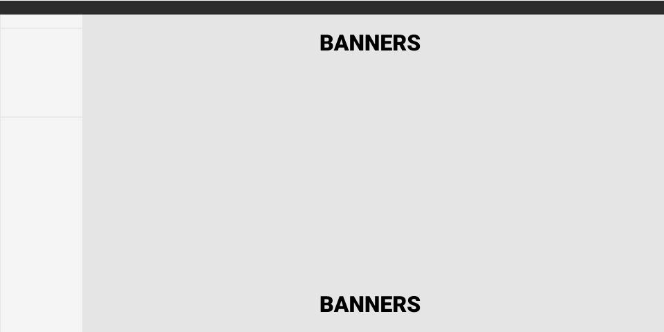 Плагин Banners для Figma