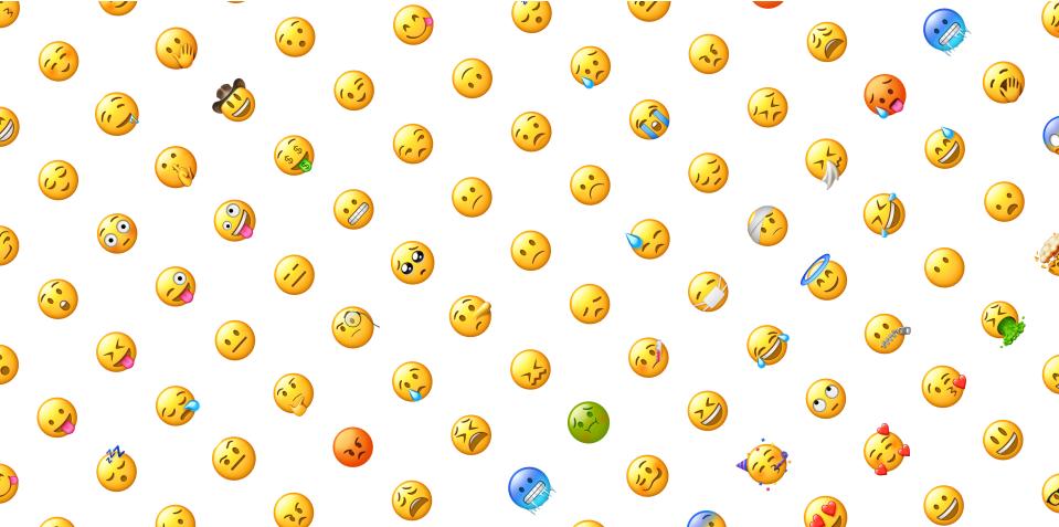 Плагин Emoji Generator для Figma