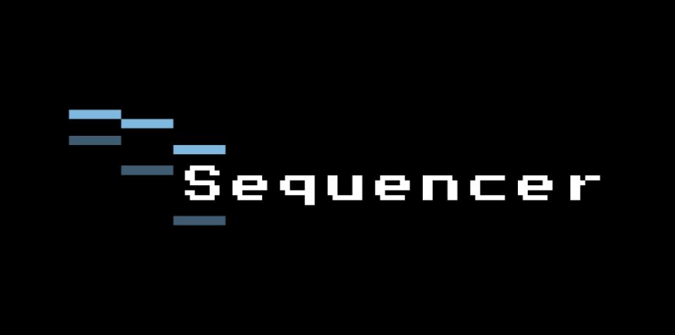 Плагин FigSequencer для Figma