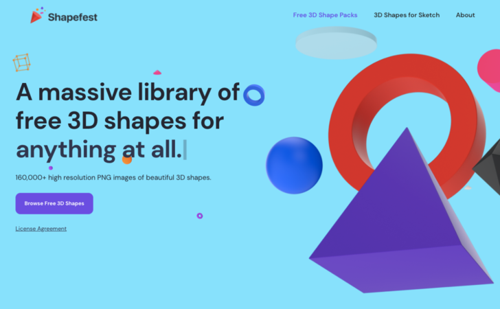Shapefest_library.png