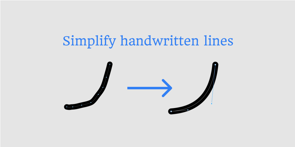 Плагин Simplify для Figma