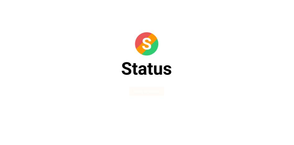 Плагин Status для Figma