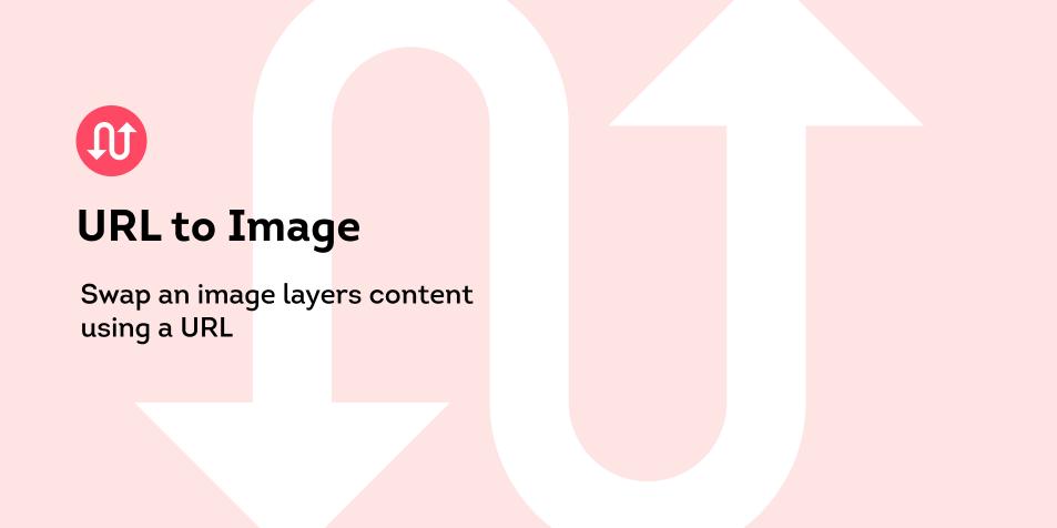 Плагин URL2IMAGE для Figma