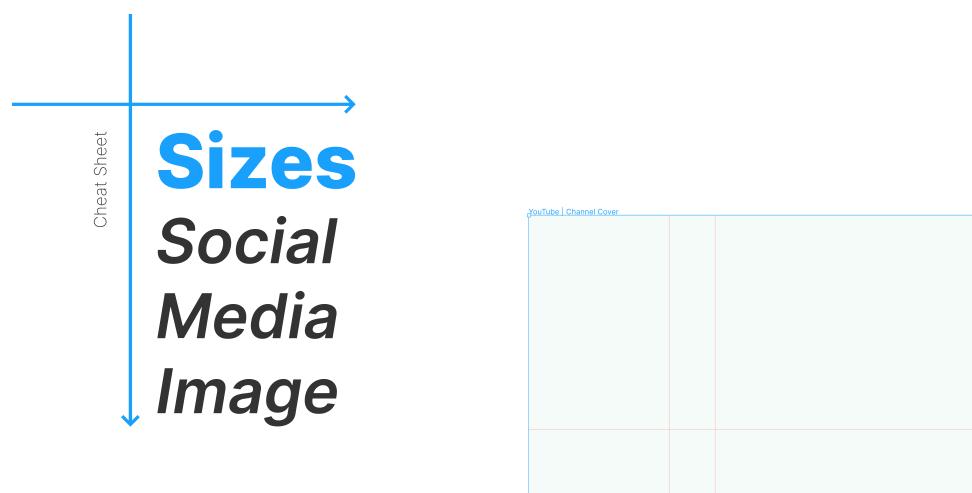 Плагин Social Media Image для Figma
