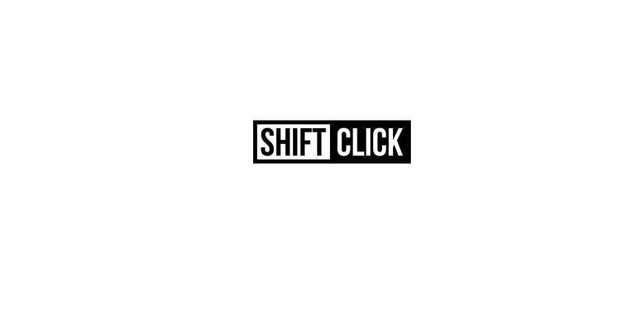Плагин Shift Click для Figma