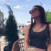 Mariya Simonenko