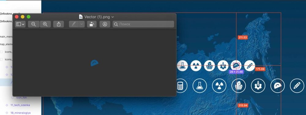 452476598_screen_export(2).thumb.jpg.47952bd526745e7d8f635bef5d0dbf54.jpg